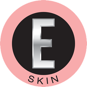 Evolved Skin & Spa